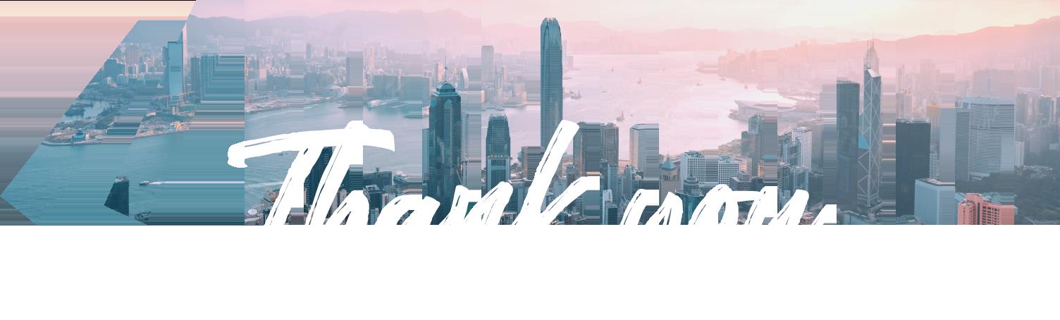 Thankyoubanner