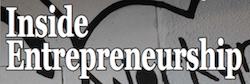 inside-entrepreneur