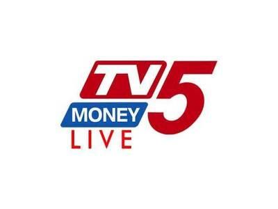 TV News 5