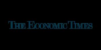 Economic Tips