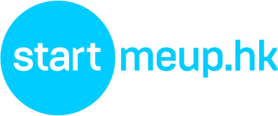 Startupmeup HK