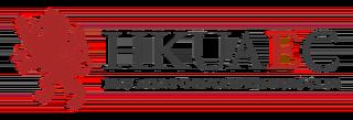 hkuaec.org