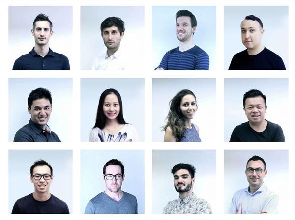 About wild  performance marketing agency hong kong   google chrome 3