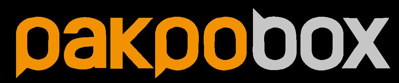 Pakpoboxlogo