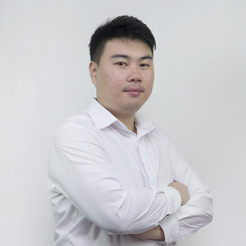 Openminds hong kong team profile jeffery ng