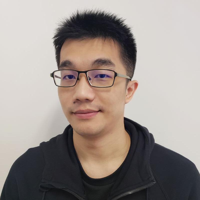 Wangzuo 7d36b486
