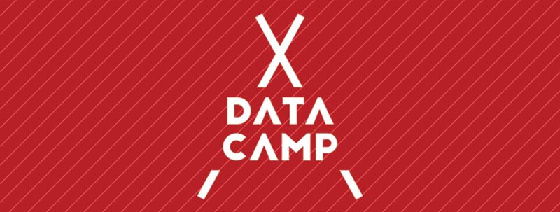 Datacamplogo