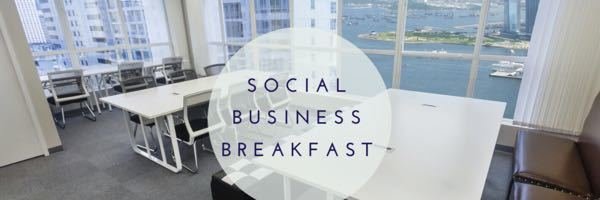 Social breakfast