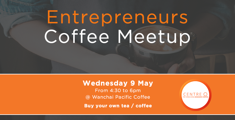 Eventbrite event centre o entreprenuship  business event networking  2