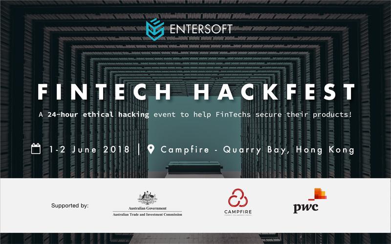 Hackfest smb