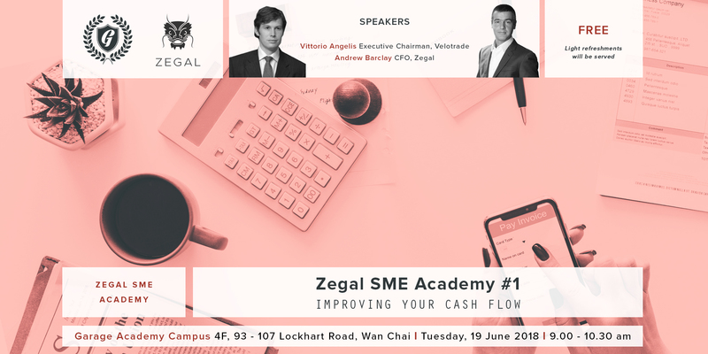 Zegal academy 1  1