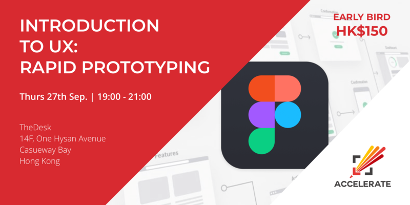 Rapid prototyping 2  1
