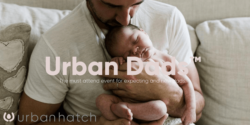 Urban dads