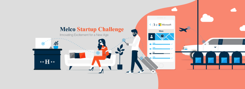 Desktop startup  2