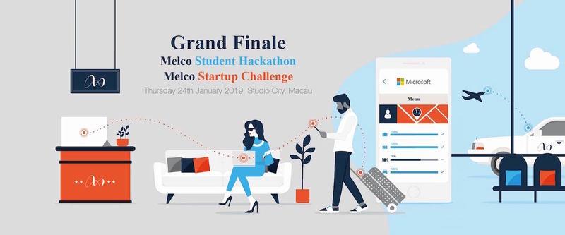 Melco grandfinalbanner invite