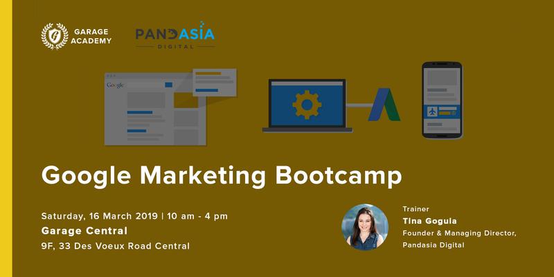 Google marketing bootcamp4