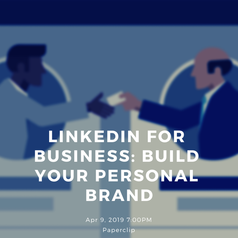 Social selling  how to generate business using linkedin 2