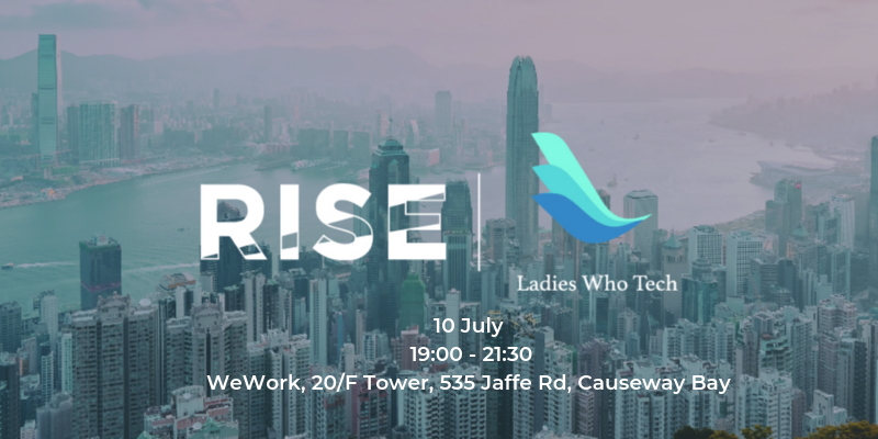 Ladies networking event tue  9 july 2019 7 00 pm   9 00 pm hkt the hive 21 f  the phoenix  23 luard road  exit c hong kong island kopie
