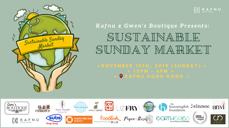 November sustainable market 3