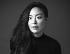 Indicube design profile ruth chao