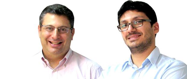 Shopbuilder partners founders