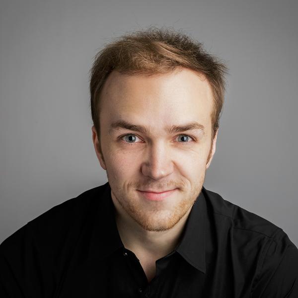 Florian simmendinger