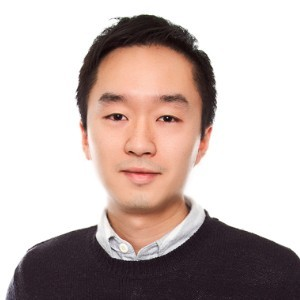 Norman cheung 300x300
