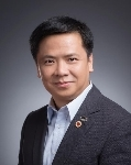 Marc chow