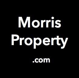 Morrispropertylogosq