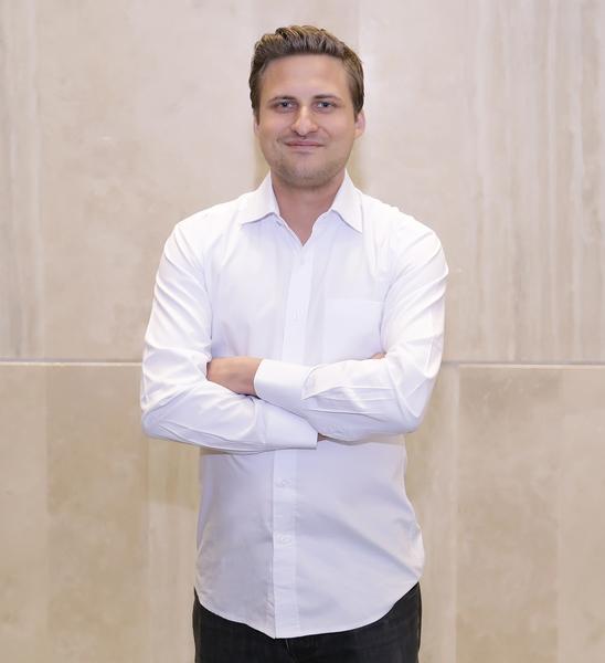 Matthiasw