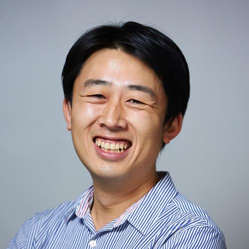 Yuji fujita cso 500
