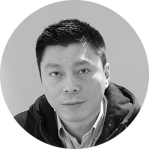 Circle francesco zhou fei