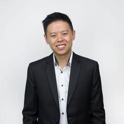 Openminds hong kong team profile jan wong