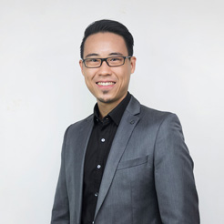 Openminds hong kong team profile daryll tan
