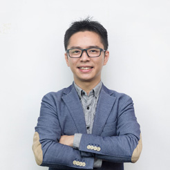 Openminds hong kong team profile randy too