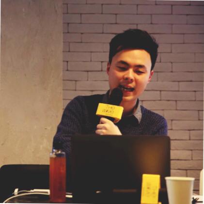Sean leung