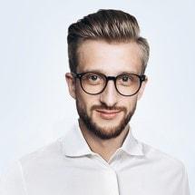 Egor savushkin
