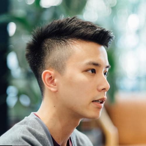 Colin profile pic