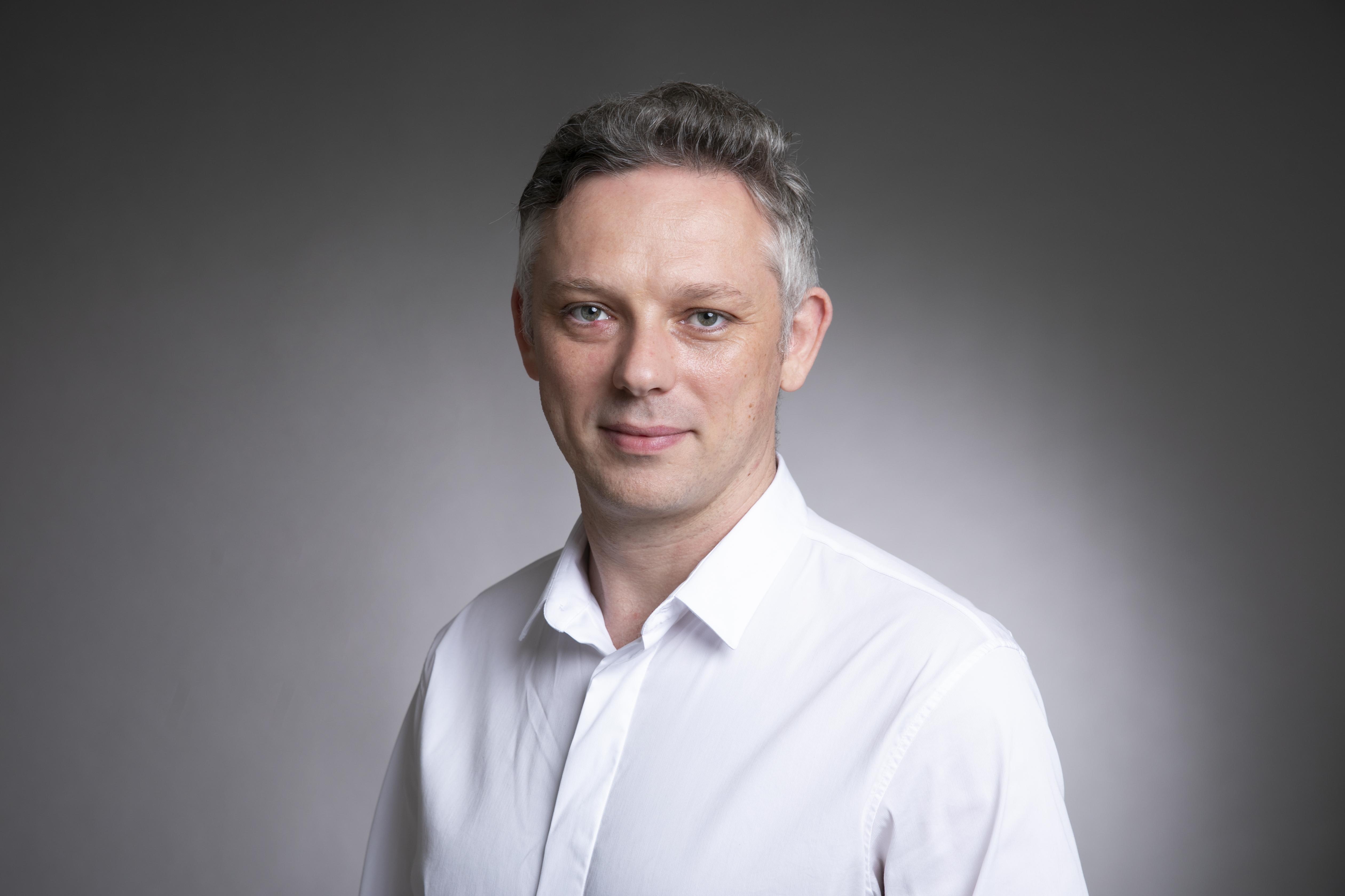 Dima gutzeit picture may 2019