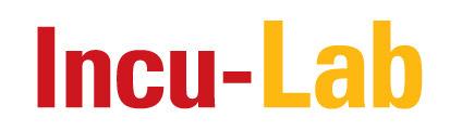 Lncu lab logo