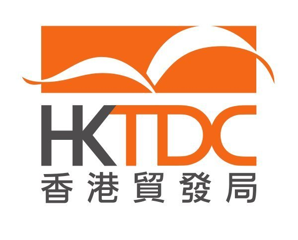 4 color hktdc logo centred
