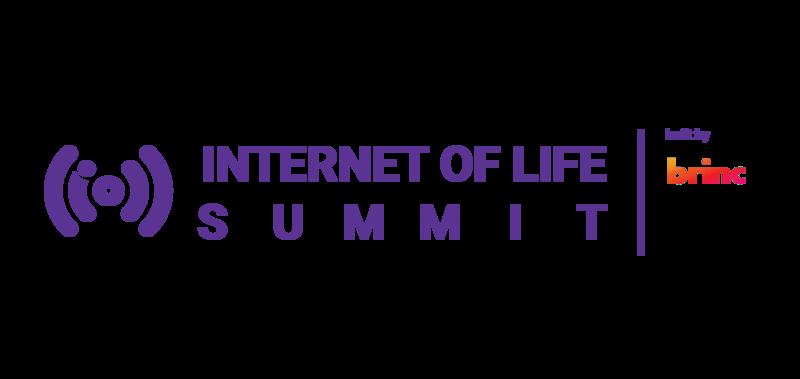 Iolsummit logo 01  1
