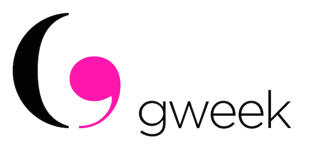 gweek - Speech Intelligence Analytics(TM)