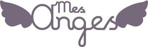 MesAnges