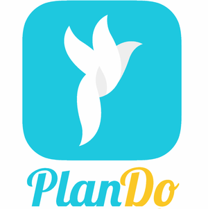 PlanDo