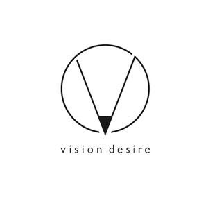Vision Desire