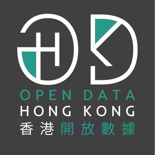 Open Data Hong Kong