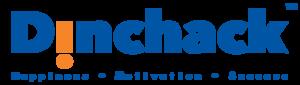 Dinchack