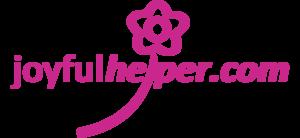 JoyfulHelper.com