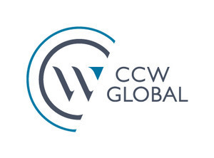 CCW Global Limited